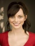 Jessica Amento profil resmi