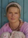 Jessica Haines profil resmi