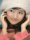 Ji-hyun Seon profil resmi