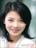 Ji-yeon Myeong profil resmi