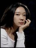 Ji-yeong Lim profil resmi