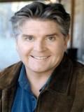 Jim Ward profil resmi