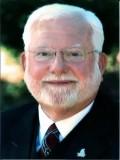 Jimmy Gardner profil resmi