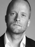 Jimmy Lindström