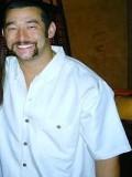 Jimmy Yang profil resmi