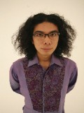 Jin Katagiri profil resmi