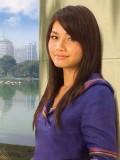 Jintara Poonlap profil resmi