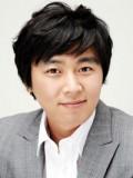 Jo Jae Wan profil resmi
