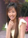 Jo Mi-ryeong profil resmi
