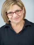 Joanna Lipari profil resmi