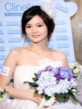 Joanne Zeng profil resmi