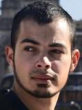 Joaquin Baldwin profil resmi