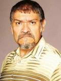 Joaquín Cosio profil resmi