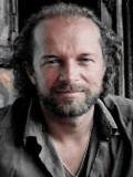 Jochen Horst profil resmi