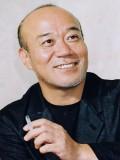 Joe Hisaishi profil resmi