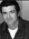 Joe Lando profil resmi