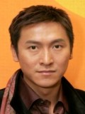 Joe Ma profil resmi