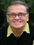 Joe Warfield profil resmi