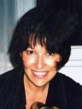 Johanna Nemeth