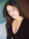 Johanna Quintero profil resmi