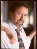 John Bigham