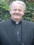 John Farrer profil resmi