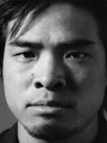 John Fukuda