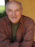 John Gowans