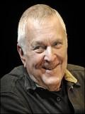 John Kander profil resmi