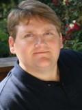 John Kearns Jr. profil resmi