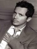 John Lequizamo profil resmi
