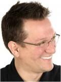 John McGarr profil resmi