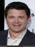 John Michael Higgins