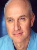 John Prosky profil resmi