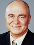John Sumner profil resmi