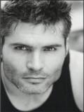 John Turk profil resmi
