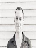 Johnny Klimek profil resmi