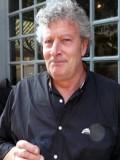 Joël Dupuch profil resmi