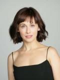 Jolanta Fraszynska profil resmi