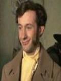 Jonathan Cecil