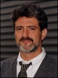 Jonathan Shestack profil resmi