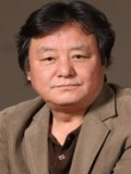 Jong-gu Kim profil resmi