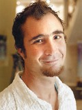João Miguel profil resmi