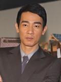 Jordan Chan profil resmi