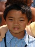 Jordan Nagai profil resmi