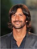 José María Yazpik profil resmi