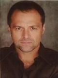 Joseph Gian profil resmi