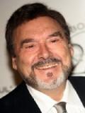 Joseph Mascolo profil resmi