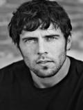 Josh Berry profil resmi