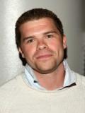 Josh Emerson profil resmi